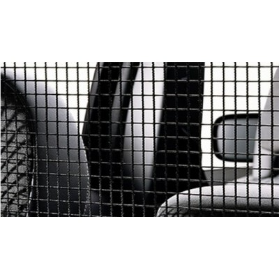 Veiligheidsnet, nylon