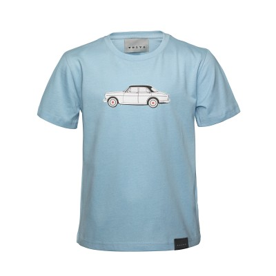 Kinder T-shirt Amazon