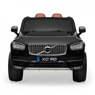 Elektrische Volvo XC90 kinderauto, Electric Ride On Car