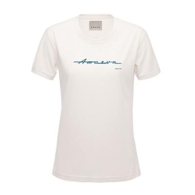 Dames T-shirt Amazon