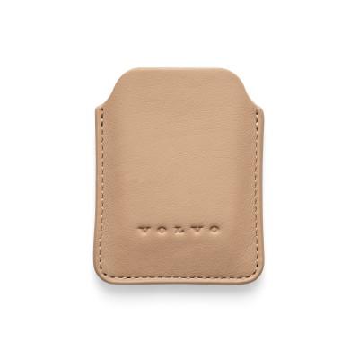 Sleutelhouder, Sleutel Sleeve, Volvo