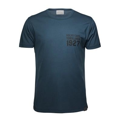 Heren T-shirt Torslanda