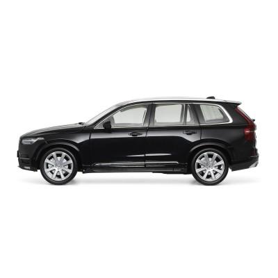 Volvo XC90 1:18