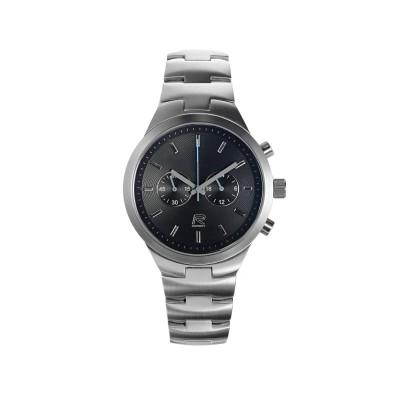 Horloge R-Design