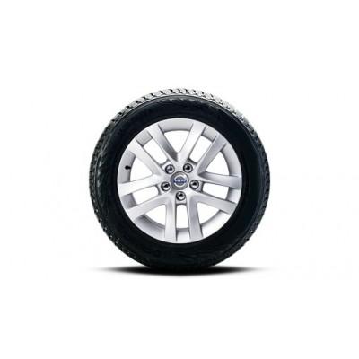 "Complete wielen, winter ""Pangaea"" 7 x 16"""