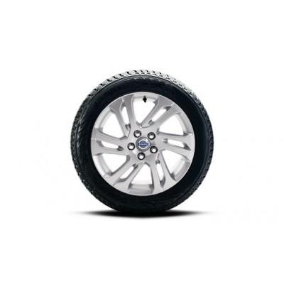 """Complete wielen, winter """"Valder S"""" 7,5 x 17"""""""