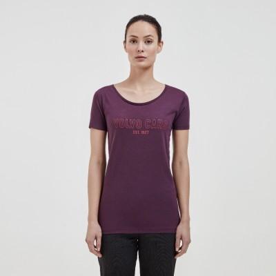 Dames T-shirt 1927