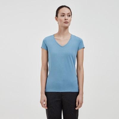 Dames T-shirt Nordic