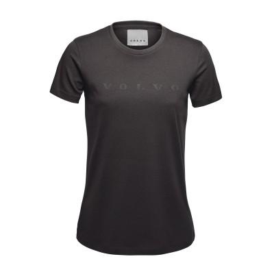 Dames T-shirt Volvo