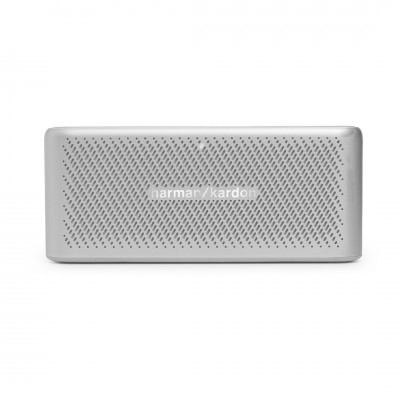 Harman Kardon Traveller