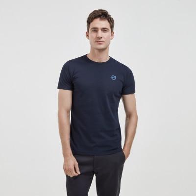 Heren T-shirt Classic