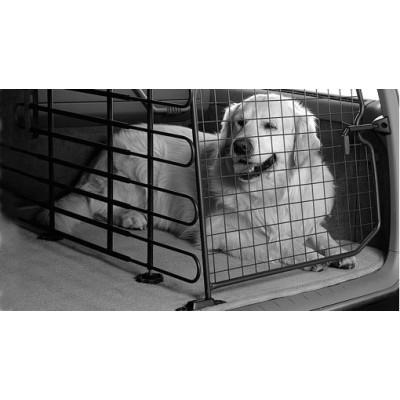 Hondenhek