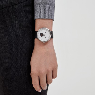 Horloge Volvo XC40 Edition, 40