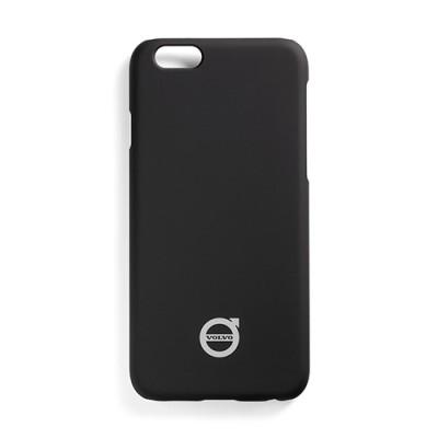 iPhone 6 case Volvo