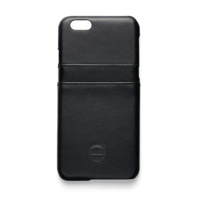 iPhone 6 exclusieve Volvo beschermcover