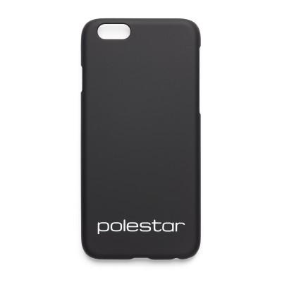 iPhone 6 case Polestar