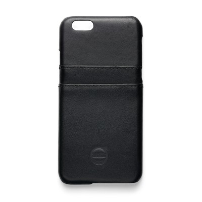 iPhone 7 exclusieve Volvo beschermcover