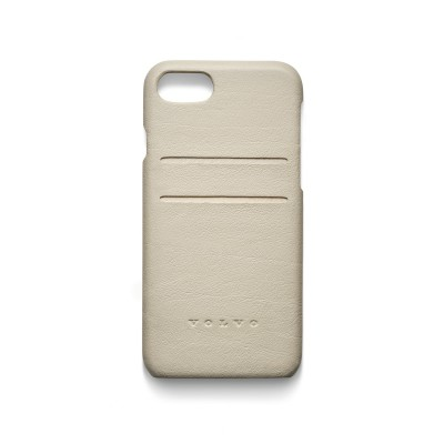 iPhone hoes 6, 7, 8 Blond
