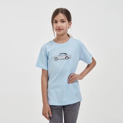 Kinder T-shirt Amazon