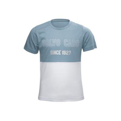 Kinder T-shirt Volvo Cars 1927