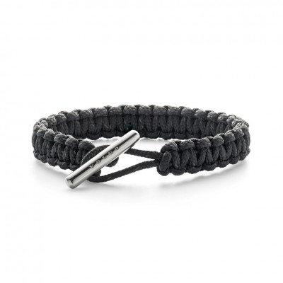 Naimakka Armband