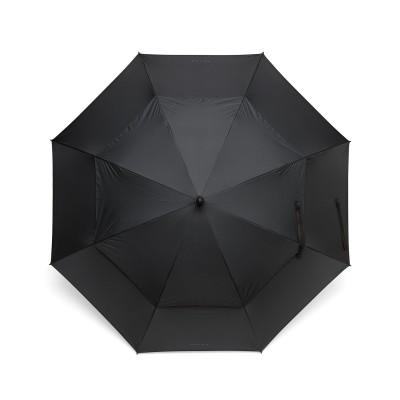 Paraplu 31 inch