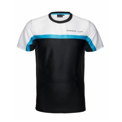 Polestar Cyan Team T-Shirt