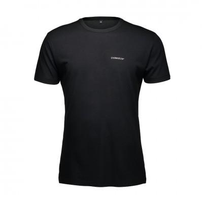 Polestar T-Shirt