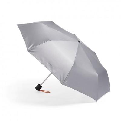 Premium Reflecterende Paraplu