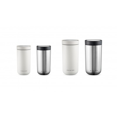 Stelton to go thermosbeker