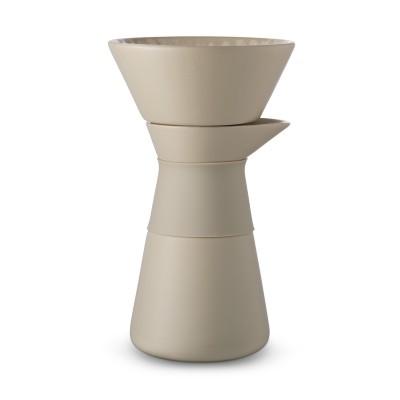 Stelton Theo Koffiemaker