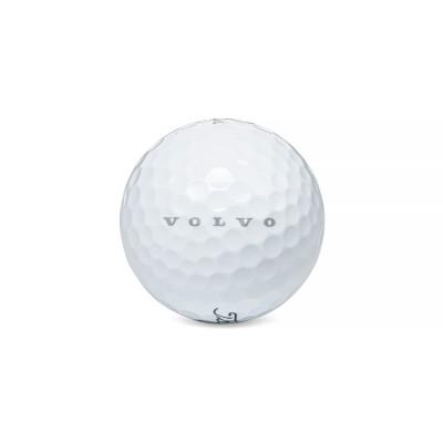 Titleist Pro V1 golfballen