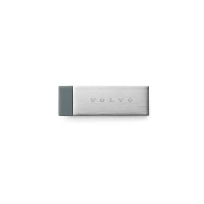 USB-stick clip, 32 GB