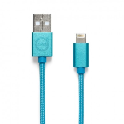 USB laadkabel Apple