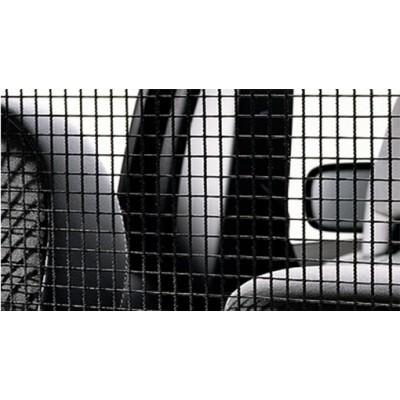 Veiligheidsnet van nylon