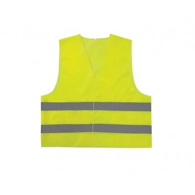 Veiligheidsvesten Safety Vest Ultra