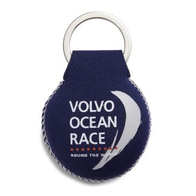 Volvo Ocean Race Drijvende Sleutelhanger