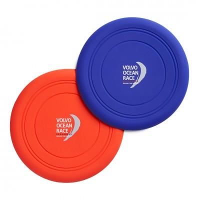 Volvo Ocean Race Frisbee (2-pack)
