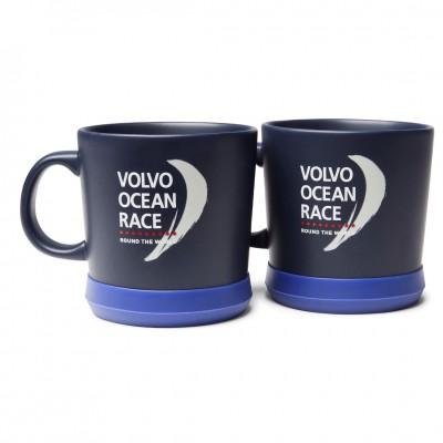Volvo Ocean Race Mokken