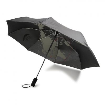 Volvo Ocean Race Paraplu