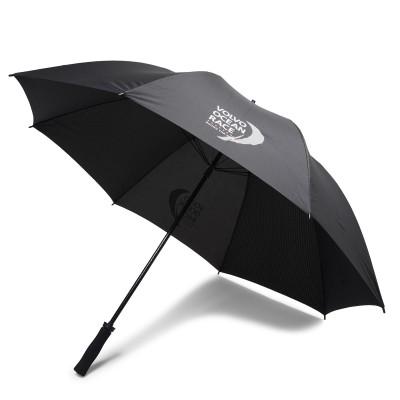 Volvo Ocean Race Storm Paraplu