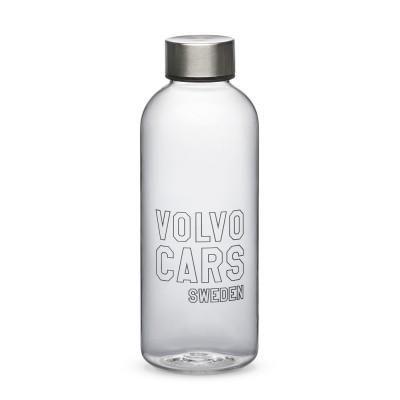 Waterfles Volvo Cars Sweden