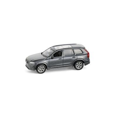 XC90 Speelgoedauto 1:60