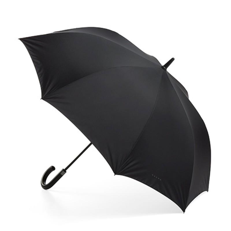 Automatische paraplu 69 cm