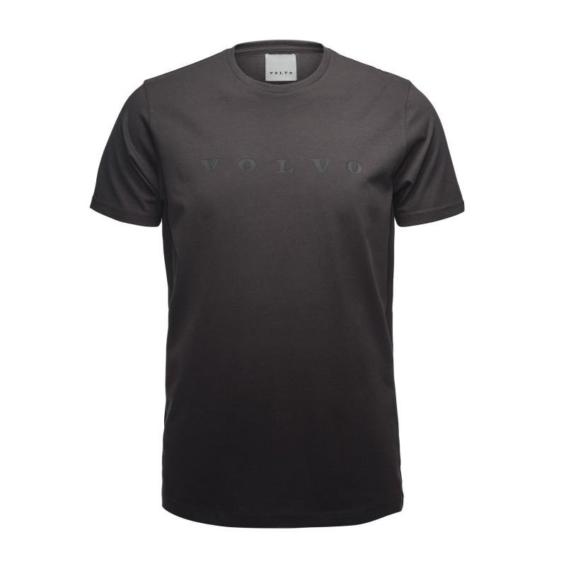 Heren T-shirt Volvo