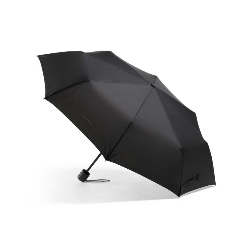 Duurzame paraplu