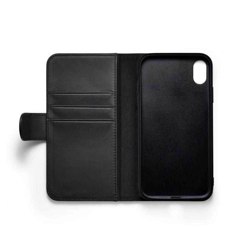 iPhone Flip Case XR / 11