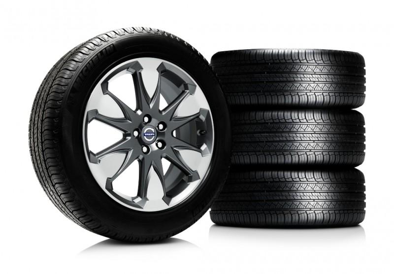 Complete wielen, zomer Erakir 8 x 19, Pirelli banden
