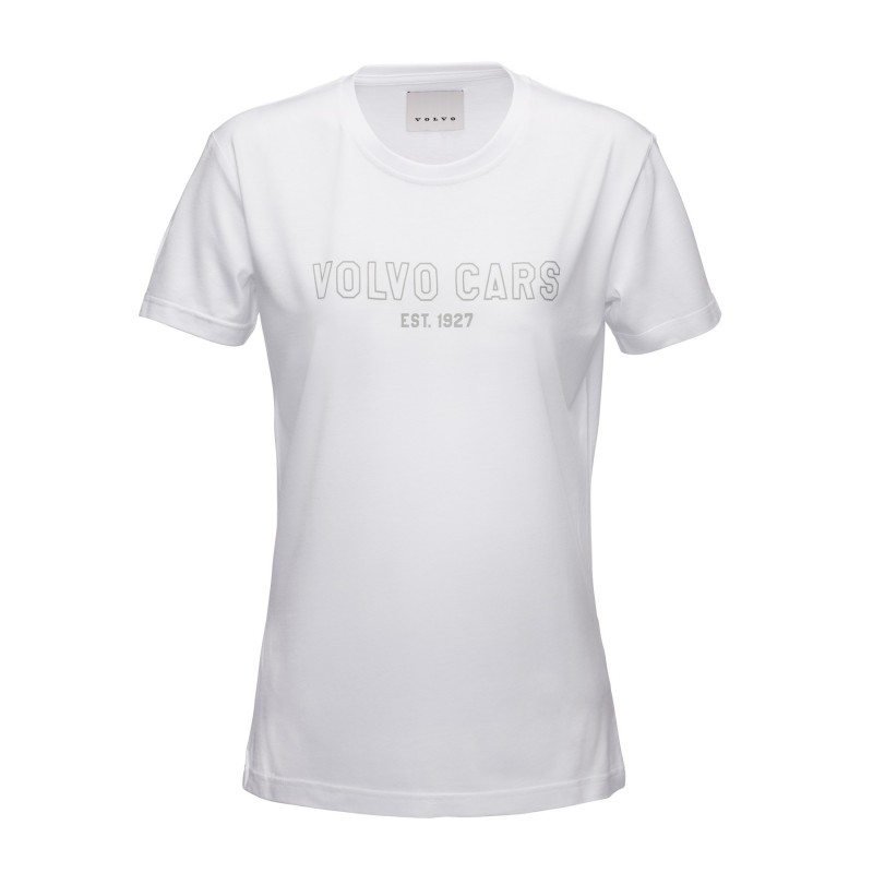 Dames T-shirt Volvo 1927