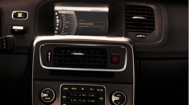 Digitale radio, DAB/DAB+
